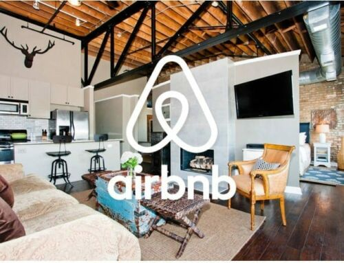 Airbnb Impact Pushing Up Prices