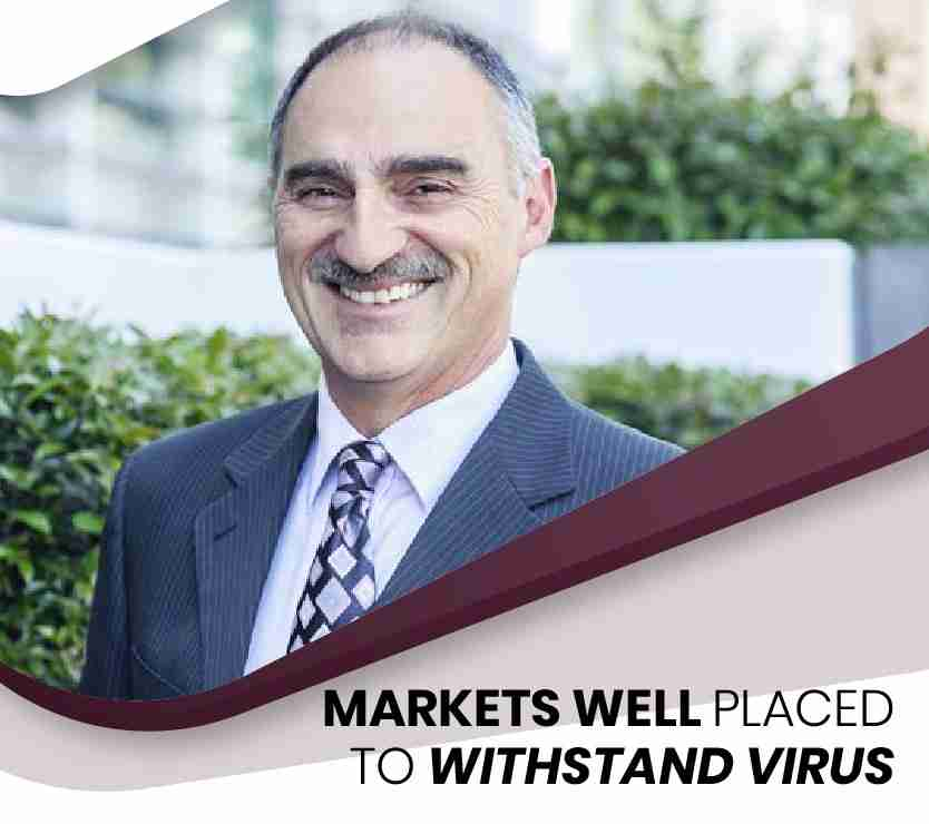 markets well place to withstand virus-01