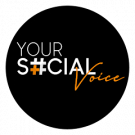 Your Social Voice Avatar